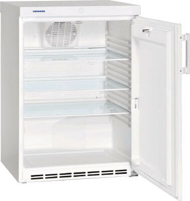 【取寄品】【日本フリーザー】日本フリーザー リーペヘル庫内防爆冷蔵庫 LKEXV1800日本フリーザー 冷蔵庫研究管理用品研究機器冷凍・冷蔵機器【TN】【TC】