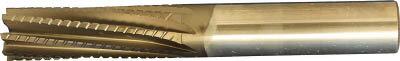 マパール OptiMill-Composite(SCM460)複合材用エンドミル SCM4600800Z08RF0016HAHC619マパール エンドミルZ切削工具旋削・フライス加工工具超硬ラフィングエンドミル【TN】【TC】