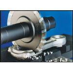 【イスカル】イスカル  スロッター SGSF12531.250Kイスカル ホルダーX切削工具旋削・フライス加工工具ホルダー【TN】【TC】