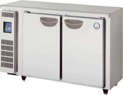 【取寄品】【福島工業】福島工業 業務用超薄型冷蔵庫 170L TMU40RE2福島工業 冷蔵庫研究管理用品研究機器冷凍・冷蔵機器【TN】【TD】