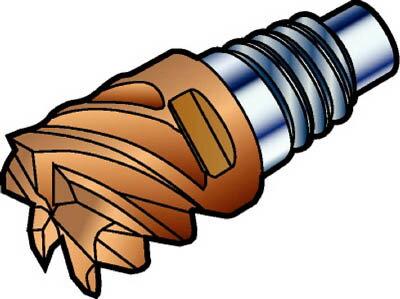 【サンドビック】サンドビック コロミル316仕上げ用ヘッド 31625FM85025010L1030[サンドビック カッター切削工具旋削・フライス加工工具ホルダー]【TN】【TC】 P01Jul16