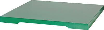 【取寄品】【TANAKA】TANAKA ザ・スインライト TTL6001200X1200TANAKA 秤生産加工用品計測機器はかり【TN】【TD】