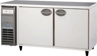【取寄品】【福島工業】福島工業 業務用台下冷蔵庫 YRC150RM[福島工業 冷蔵庫研究管理用品研究機器冷凍・冷蔵機器]【TN】【TD】