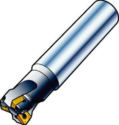 【サンドビック】サンドビック コロミル490エンドミル 490050A3214L[サンドビック カッター切削工具旋削・フライス加工工具ホルダー]【TN】【TC】 P01Jul16