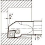 [京セラ]京セラ 内径加工用ホルダ S32SPCLNL1240 2039[切削工具 旋削・フライス加工工具 ホルダー 京セラ(株)]【TC】【TN】