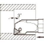 [京セラ]京セラ 内径加工用ホルダ S32SPTUNR1640 2039[切削工具 旋削・フライス加工工具 ホルダー 京セラ(株)]【TC】【TN】