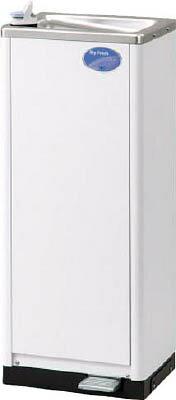 �� マイフレッシュウォータークーラー水�直�タイプ MF51P2[環境安全用� 冷暖対策用� ウォータークーラー (株)��]�TC】�TN】
