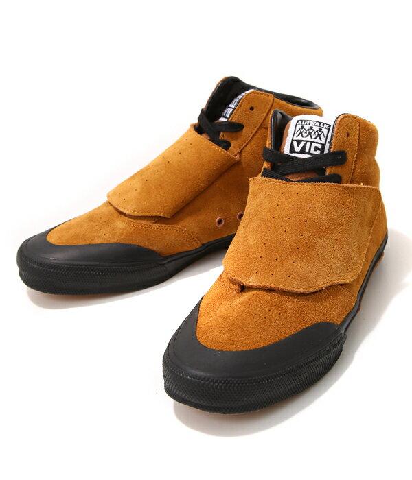 AIRWALK [エアーウォーク] / VIC OG (エアーウォーク スニーカー シューズ 靴) AW-CL-5002【AST】