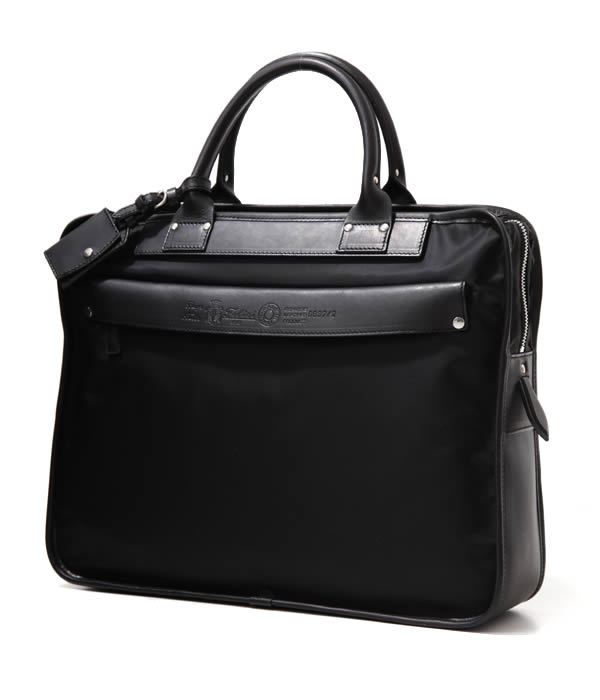 Felisi (フェリージ) / ビジネスバッグ-DS041-ブラック(ビジネスバッグ ブリーフケース バッグ 鞄) 8637-2-DS041【MUS】