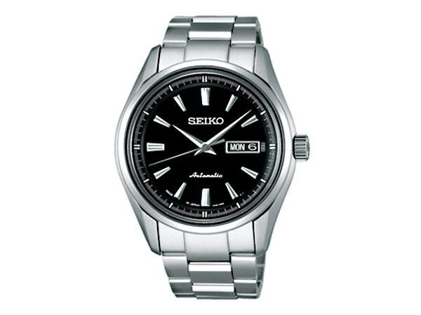セイコー SEIKO プレザージュ メカニカル 自動巻 メンズ 腕時計 SARY057 国内正規