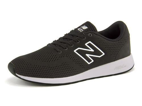 new balance(ニューバランス) MRL420 174420 NG ブラック【レディース】