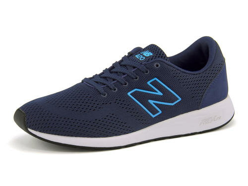 new balance(ニューバランス) MRL420 174420 RN ブルー【レディース】