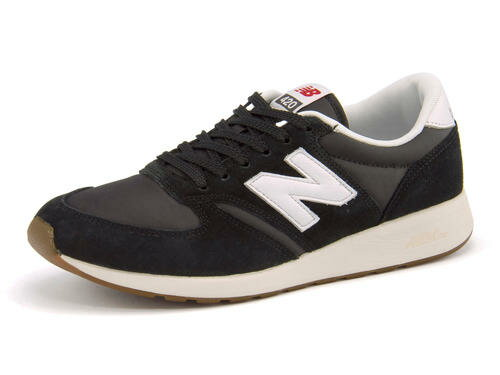 new balance(ニューバランス) MRL420 173420 SD ブラック