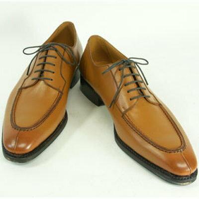 紳士靴 ビジネスシューズ CELESTINO セレスチーノ 本革 メンズ 革靴 レザー メンズシューズ メンズ靴 靴 紐 ブランド ランキング プレゼント ギフト
