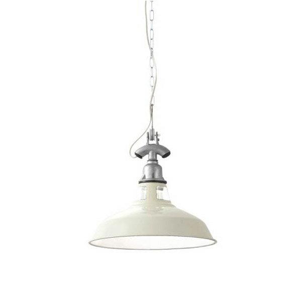 【送料無料】Fisherman's-pendant(S) ホーローランプ ペンダントランプ 琺瑯ランプ ダイニング照明 リビング照明 ビンテージ 100w アメリカン シャビーシック インダストリアル ペンダントライト マリン インテリア
