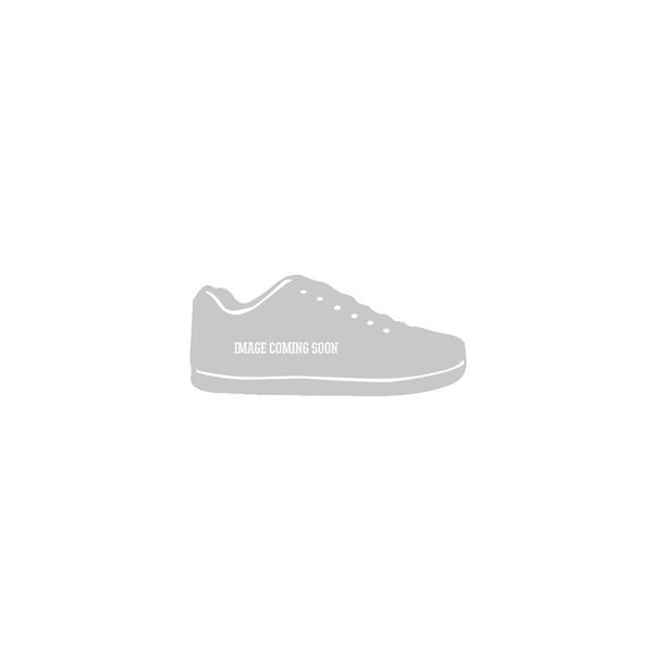 ケースイス メンズ スニーカー シューズ Men's K-Swiss Gen-K Icon Casual Shoes Black/White