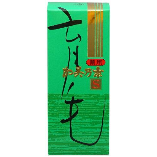 【送料無料・まとめ買い×5】加美乃素本舗 薬用加美乃素S 180ml ×5点セット ( 4987046100511 )