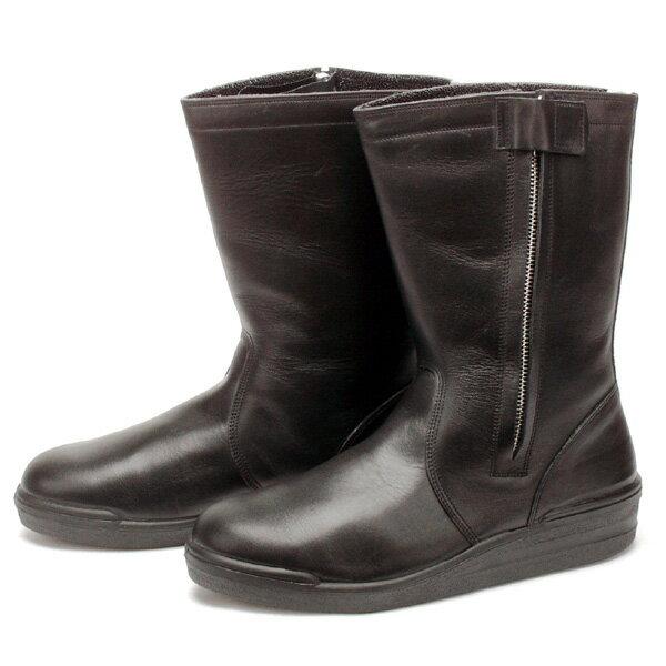 【アスファルト舗装工事用】R-440【安全靴】29.0,30.0cm
