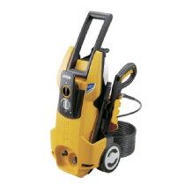 リョービ 高圧洗浄機 AJP-1700VGQ 167-4816