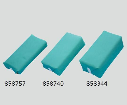 大和工場 滅菌済オペ用固定具 858757