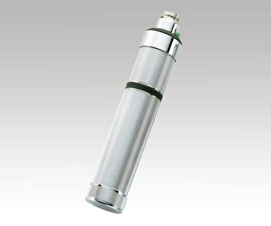 ウェルチ・アレン 3.5Vニッカド充電式ハンドル 71000-C
