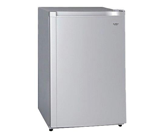 【代引き不可】冷凍庫(アップライト型) 519×600×830(mm) 86L MA-6086