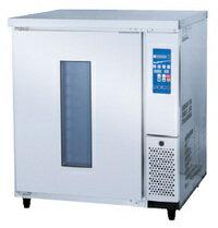 【代引き不可】福島工業株式会社 QBN-112DCSS2 W775×D700(721.5)×H1035mm 171L 106kg ベーカリー機器 小型ドゥコンディショナー