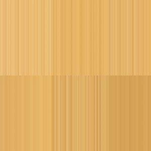 東リ クッションフロアH 籐市松 色 CF9060 サイズ 182cm巾×9m 【日本製】