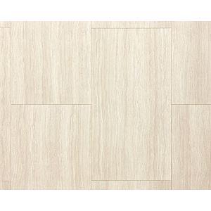 東リ クッションフロアH セルベジャンテ 色 CF9066 サイズ 182cm巾×9m 【日本製】