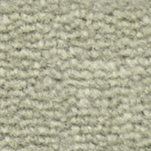 サンゲツカーペット サンビクトリア 色番 VT-7 サイズ 200cm×200cm 【防ダニ】 【日本製】