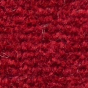 サンゲツカーペット サンエレガンス 色番EL-13 サイズ 200cm×300cm 【防ダニ】 【日本製】