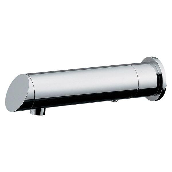ジェイトップ・ユーコー 能(のう) センサー水栓(ロング) Y713-502