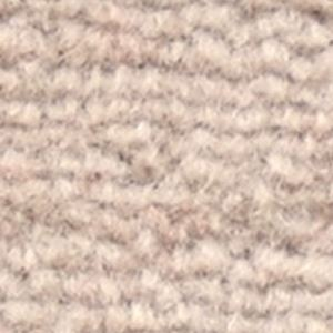 サンゲツカーペット サンエレガンス 色番EL-8 サイズ 200cm×300cm 【防ダニ】 【日本製】