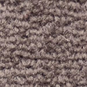 サンゲツカーペット サンエレガンス 色番EL-9 サイズ 200cm×300cm 【防ダニ】 【日本製】