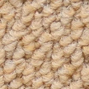 サンゲツカーペット サンノート 色番EO-2 サイズ 220cm 円形 【防ダニ】 【日本製】