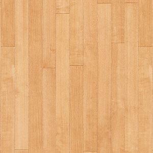 東リ クッションフロアH バーチ 色 CF9038 サイズ 182cm巾×9m 【日本製】