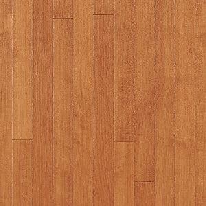 東リ クッションフロアH バーチ 色 CF9040 サイズ 182cm巾×9m 【日本製】