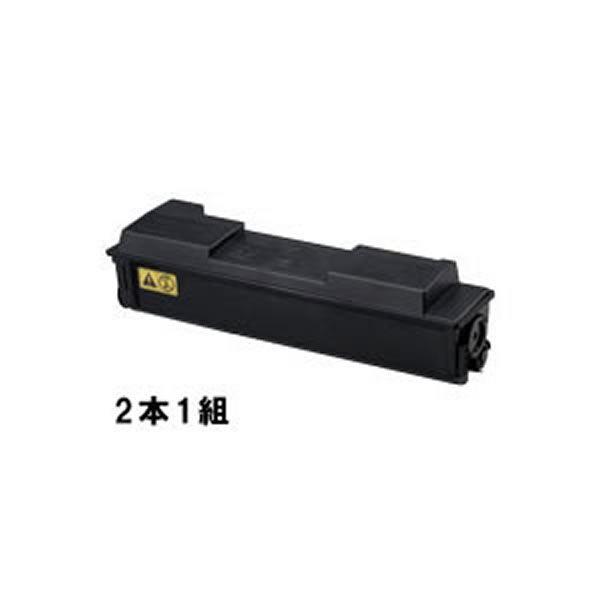 【純正品】 京セラ KYOCERA インクカートリッジ/トナーカートリッジ 【TK-441】 2本入