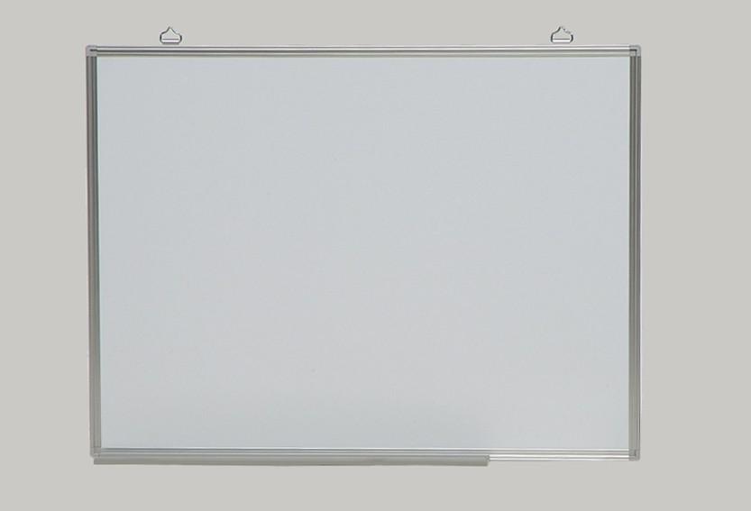 壁掛 軽量ホワイトボード  900x1200タイプ