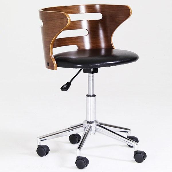 カウンターチェア 木製 おしゃれ 北欧 ハイタイプ バーチェア バー椅子いす バーチェア リビングカフェ バーカウンターチェア おしゃれ カウンターチェア ダイニング