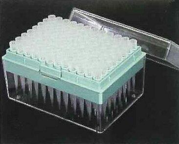 05マイクロペタスティックMP-0596-AS【96本入り】