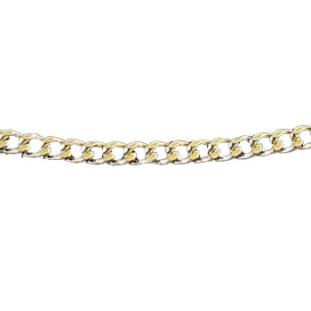 【送料無料】ネックレス イエローゴールドk18 喜平 キヘイチェーン レディース 45cm 18金 地金ネックレス 贈り物 誕生日プレゼント ギフト