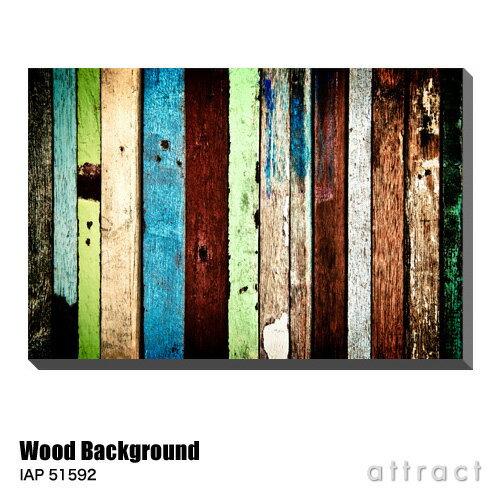 アートパネル Art Panel Wood Background W530×H800mm IAP 51592 OHishiappy アートポスター キャンバス MDF インテリア 壁掛け アクリル 油絵具 壁面 デザイン リビング 抽象画 フレーム 【RCP】【smtb-KD】