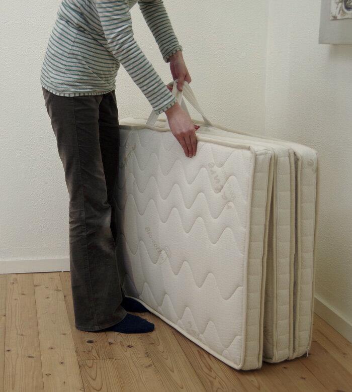 most comfortable tempurpedic air mattress reviews