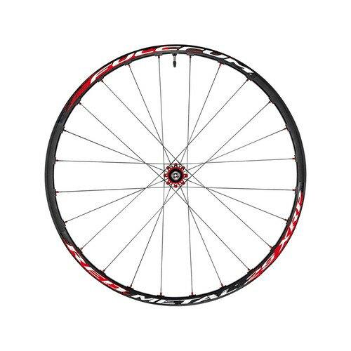 (FULCRUM/フルクラム)(自転車用ホイール)Red Metal 29 XRP(F+R)(14/15/16)センター( F QR/HH15-R QR)