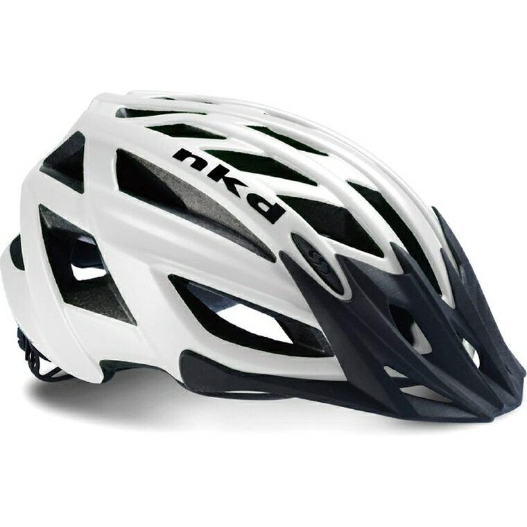(Selev/セレーブ)ロードバイク用ヘルメット NKD 10 エヌケーディー(JCF公認)