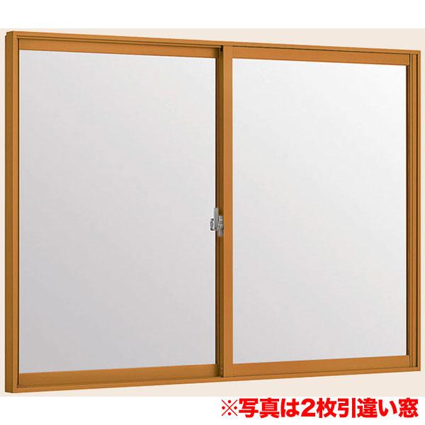 インプラス 二重窓 内窓 4枚建引違い 高断熱複層ガラス 4010 巾3001-4000mm 高さ601-1000mm[内窓][二重サッシ][インプラス][二重窓][断熱][防音][防犯][リクシル][トステム][DIY][節電]