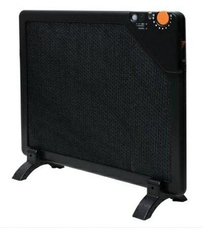 テクノス テーブルヒーター DH-450/4P 4台セット