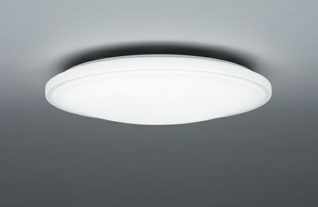 東芝 LEDシーリングライト プルスイッチレス 調光・調色 ~10畳 LEDH84380-LC
