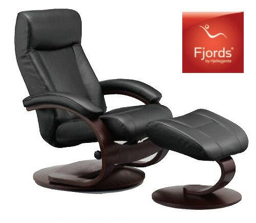 フィヨルド/アヴェンシスCベースチェア/オーナーズチェア/本革/1Pソファ/パーソナルチェア/リクライニング椅子/シモンズベッド/送料無料/家具